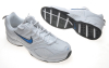 NIKE - T LITE V LEATHER