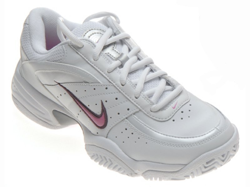 zapatillas nike city court