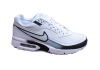 NIKE - BOYS AIR CLASSIC BW (GS)