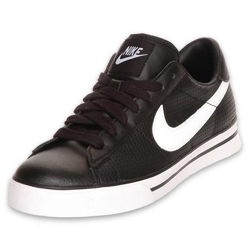 Nike Sweet Classic Leather - Sport