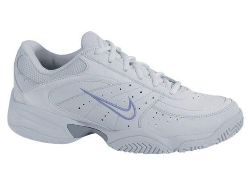 pretty nice 72076 8e374 nike city court women