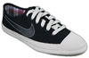 Chaussure Nike Flash pour Femmes