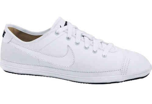 Pour Plus De Chaussure Tennis Homme Flash Nike Sport En Cuir 76Yvqxz
