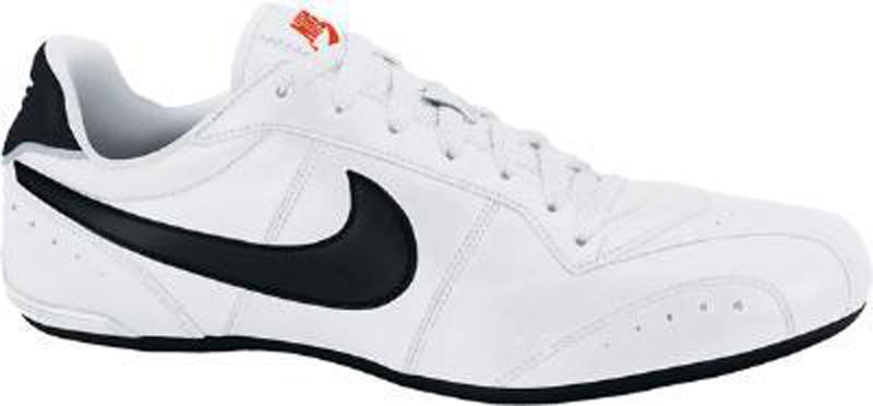 fb1f1fd5c994d Zapatillas Nike Chip - Hombre - Sport Flash Plus