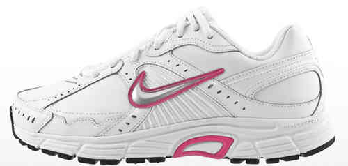 de9c66685f9c2 Home Currently out of stock Nike - Nike Dart VII Leather Women s Running  Shoe