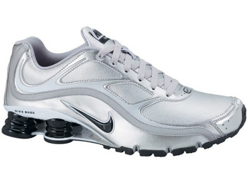newest 00899 27107 Nike Shox Turbo 8 realmortgagefinance.co.uk