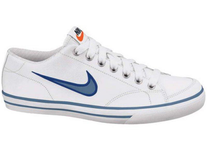 Capri Plus Homme En Toile Sport Nike Basse Flash Chaussure Pour VUzpqSM
