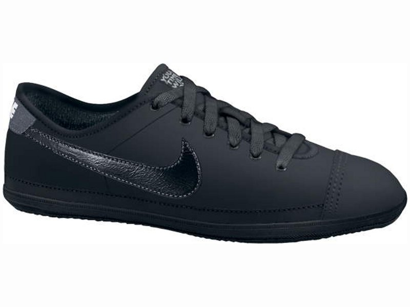 chaussure de tennis nike flash en cuir pour homme sport flash plus. Black Bedroom Furniture Sets. Home Design Ideas