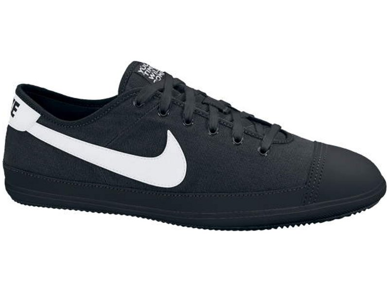 Nike U3kf1jctl Flash Chaussure Plus Homme Sport rCxBoWedQE
