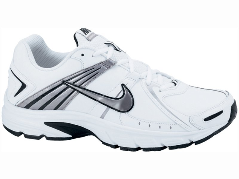 nike downshifter 3 homme