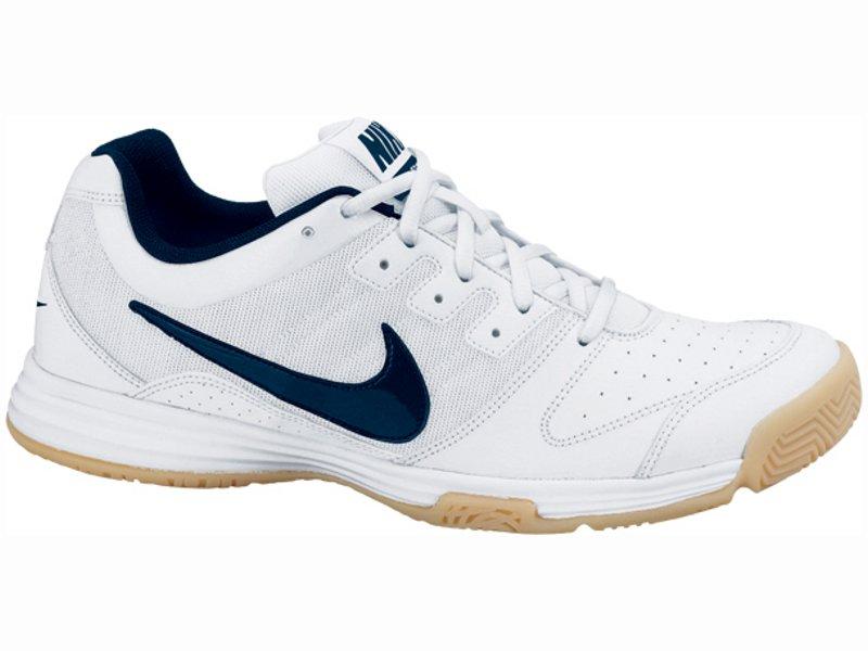 Roca Perforar Sangriento  Nike Court Shuttle IV Men's shoe - Sport Flash Plus