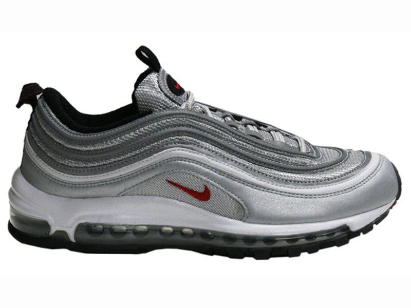 Nike air max 97 herr Hitta det l gsta priset hos PriceRunner