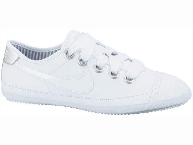 the latest 17c53 de5c4 Chaussure Nike Flash Macro pour Femme