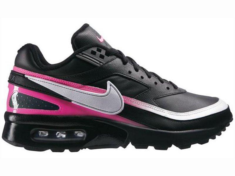 Nike Air Classic BW LE Women's Shoe