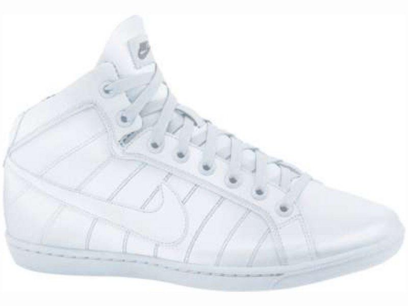 zapatillas nike court tradition