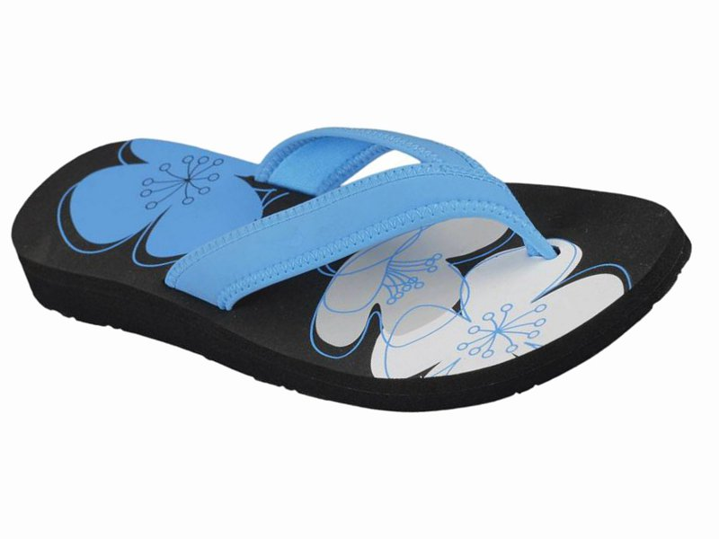 707532ef2ac3 Home Currently out of stock Women s Footwear - Nike Celso Girl Thong Print  Women s shoe