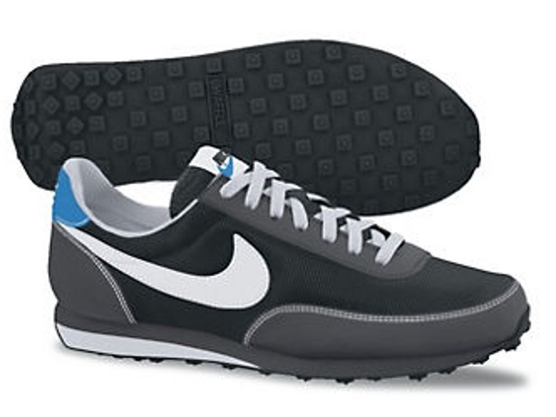 pretty nice dd31c a7d4f Home Currently out of stock Mens Footwear - Nike Elite SI Mens Shoe