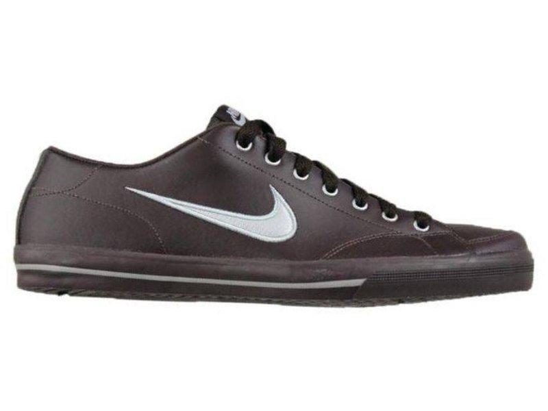Flash Sport Basse Toile Homme Nike Plus Chaussure Pour En Capri WqRAaPw87