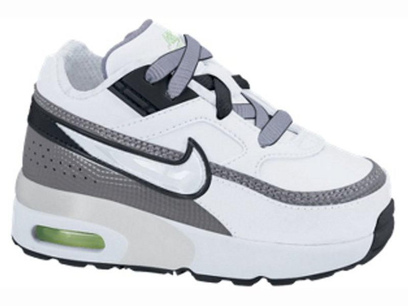 scarpe nike air classic