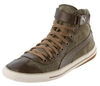 Puma 917 Mid Drill CVS Men's Shoes