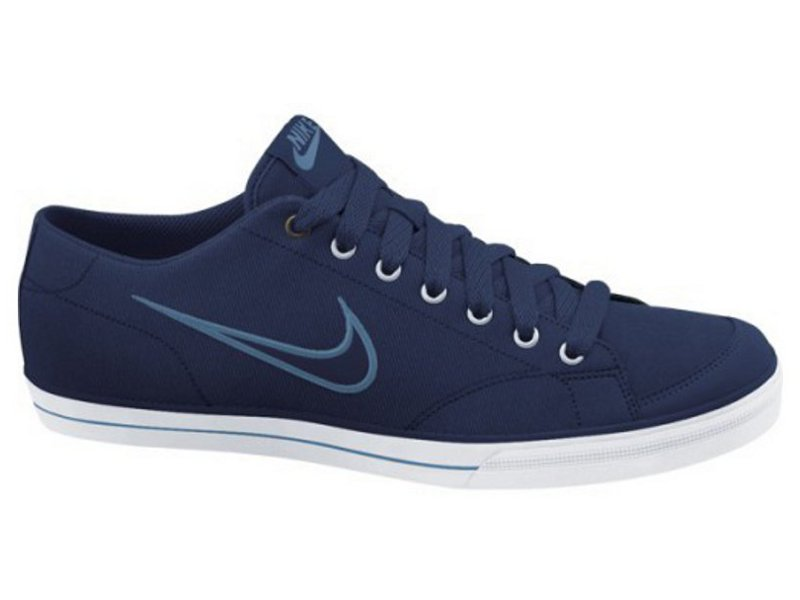 nike canvas si s shoe sport flash plus