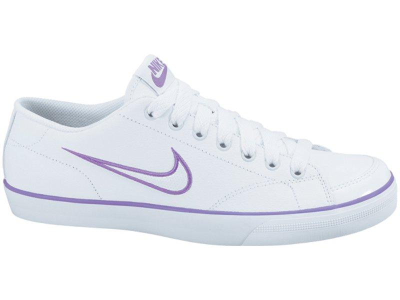 Zapatillas Nike Capri II Hombre