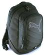 Puma - Big Cat Small Backpack