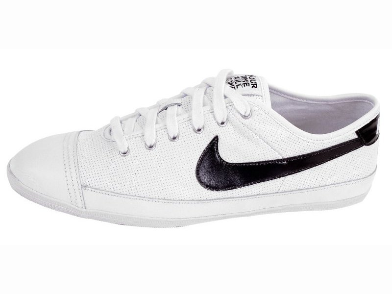 Nike Flash Leather Men s Shoe - Sport Flash Plus ed8da3f192