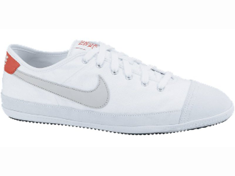 Nike Chaussure Chaussure pour Nike Flash Homme H9E2IWD