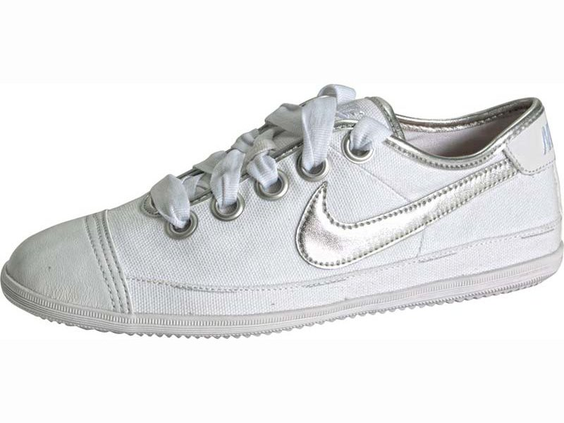 huge selection of e23e9 fda4d Home Currently out of stock Nike - Nike Flash Macro Womens Shoe