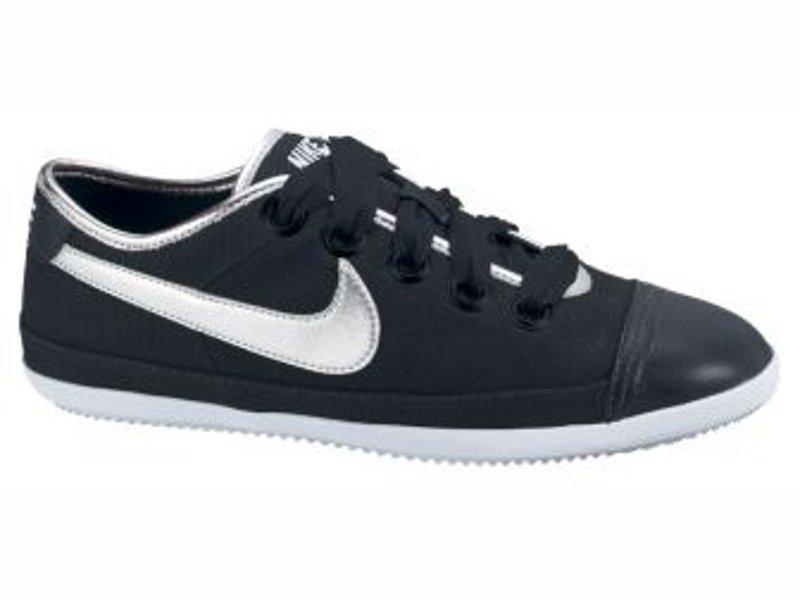 Macro Flash Pour Femme Nike Chaussure srxhCtQd