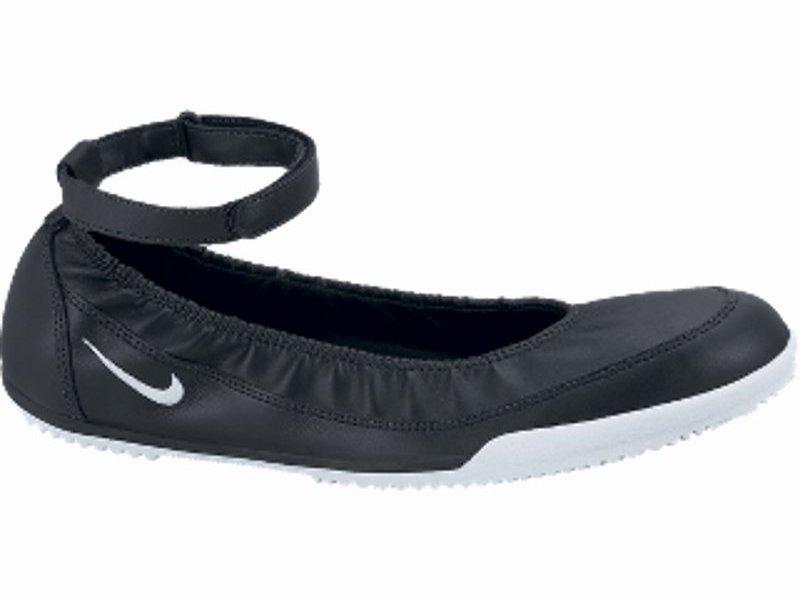Zapatillas Nike Tenkay Low Slip para mujer