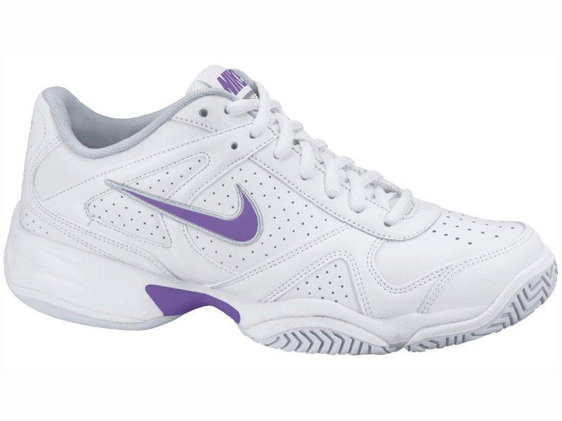 scarpe di tennis nike