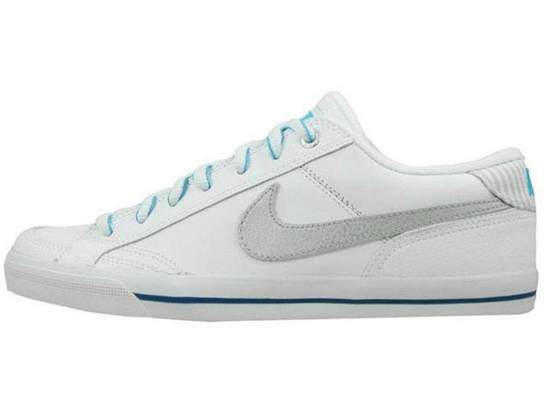 En particular Leve vender  Zapatillas Nike Capri II - Hombre - Sport Flash Plus