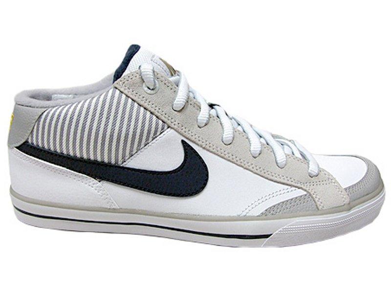 Plus Männer Capri Flash 2 Schuh Mid Nike Sport 06d8gn8x