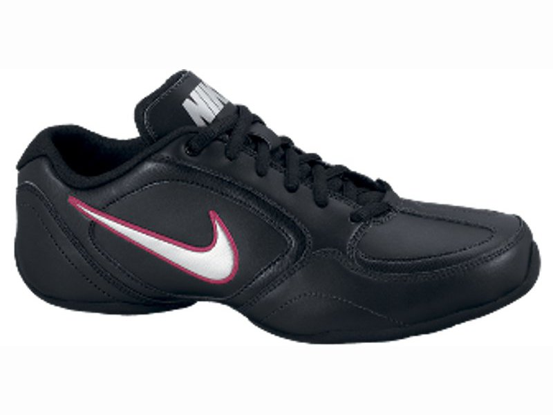 Home Currently out of stock Nike - Nike Musique VII Women s Dance Shoe ec9061d7b1