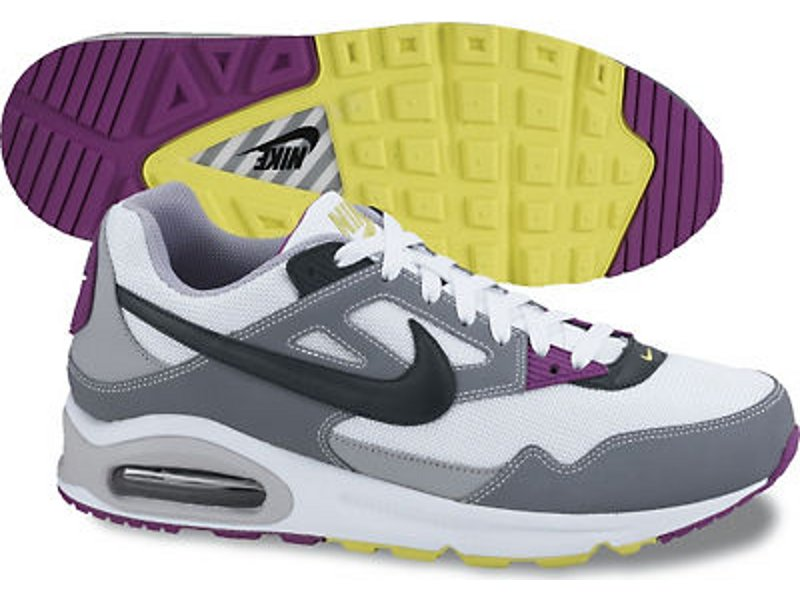 Air Max Skyline Uomo