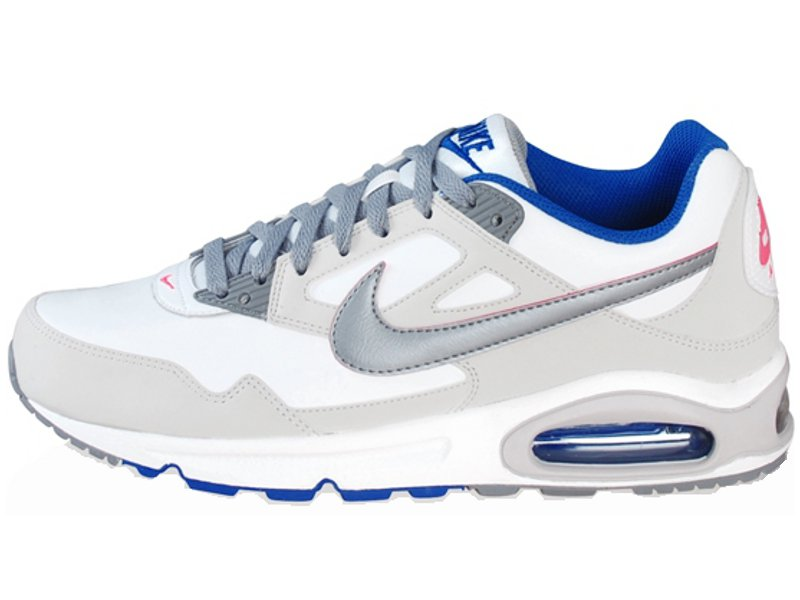 Home Nike Air Max Skyline Mens Shoe