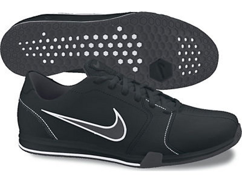 f358736b023c1 Home Currently out of stock Men s Footwear - Nike Circuit Trainer Leather  Men s Shoe