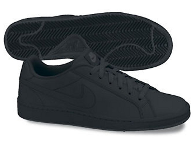 chaussure nike homme classe