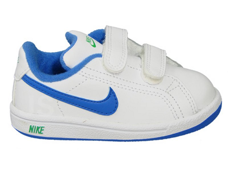 Nike Main DrawtdvSport DrawtdvSport Flash Nike Main Flash Plus 0vmNOn8w