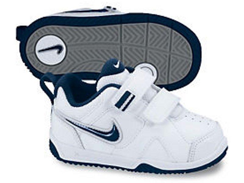 Nike Ii Plus Niños Lykin Sport Zapatillas Flash Pequeños 8w7Bqwd