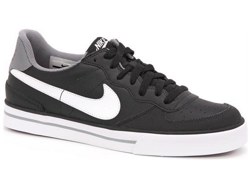 hot sale online daea9 bf837 Chaussure Nike Sweet Ace 83 pour Homme