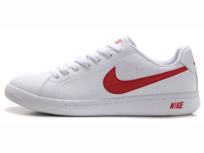 Plus Main Sport Flash Chaussure Pour Homme Draw Nike Cn4vxC8wq0