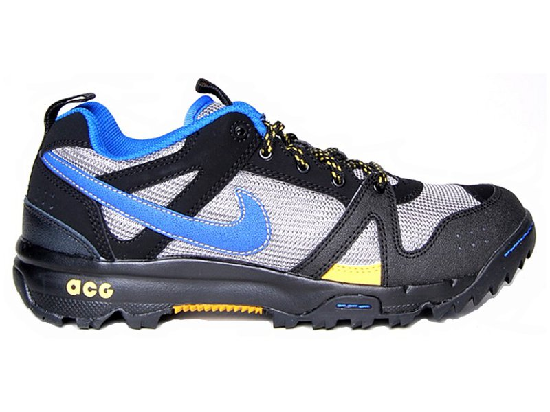 Home Currently out of stock Men's Footwear - Nike ACG Rongbuk Men's