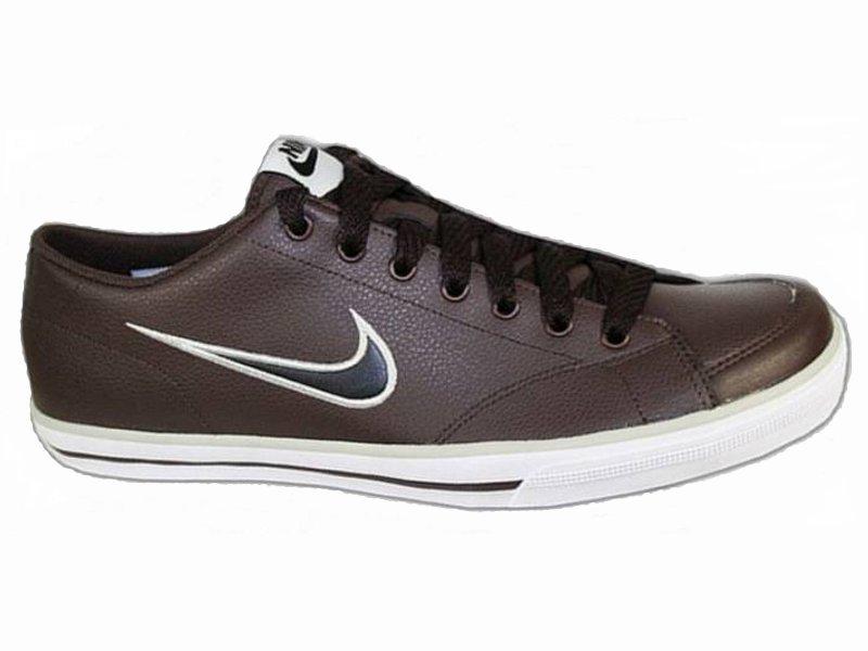 Nike Capri Canvas Low Men's Shoe