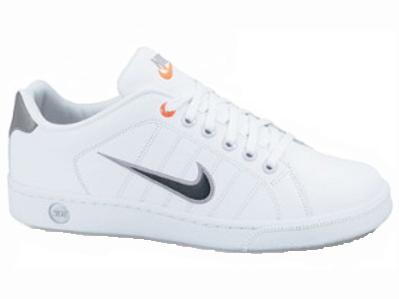 wholesale dealer 07b2f a5dcc Home Currently out of stock Mens Footwear - Nike Court Tradition II Shoe