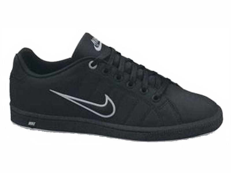 official photos a843f e8feb Chaussure Nike Court Tradition II pour Homme