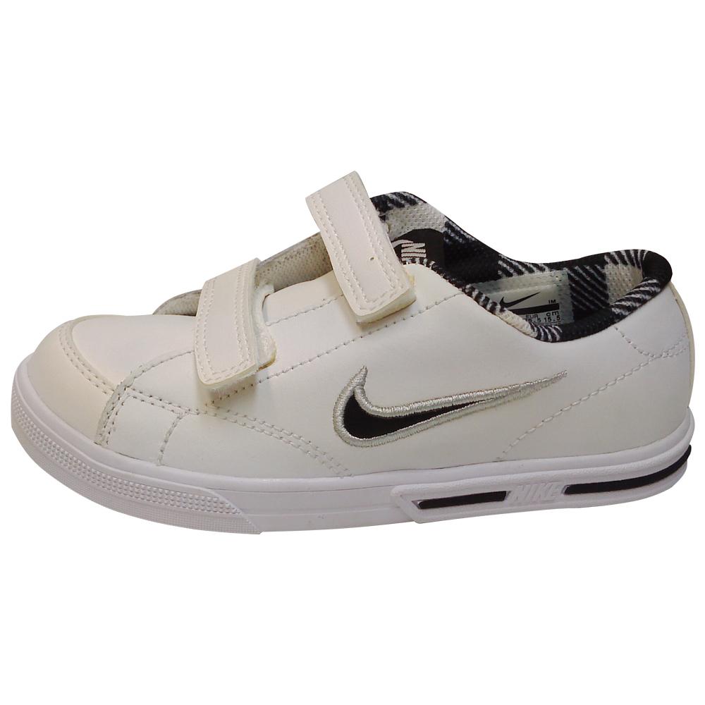 chaussure nike capri 2010 btv pour gar on sport flash plus. Black Bedroom Furniture Sets. Home Design Ideas