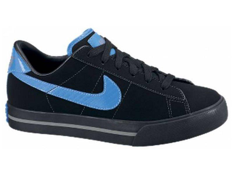 Nike Pour Sweet Garçon Chaussure Classic Basse wm0Pny8vNO